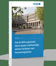 BAR-organisatie_Mockup_Voorkant boekje