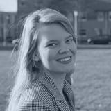 Jolanda Tichelaar