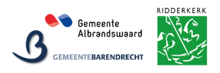 BAR-organisatie-Logo homepage-300x100-01