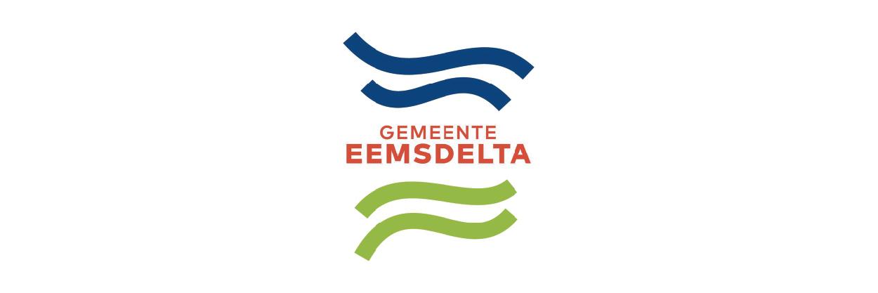 Casestudy gemeente Eemsdelta