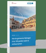 Casestudy Gemeente Nijmegen_Mockup_Voorkant boekje