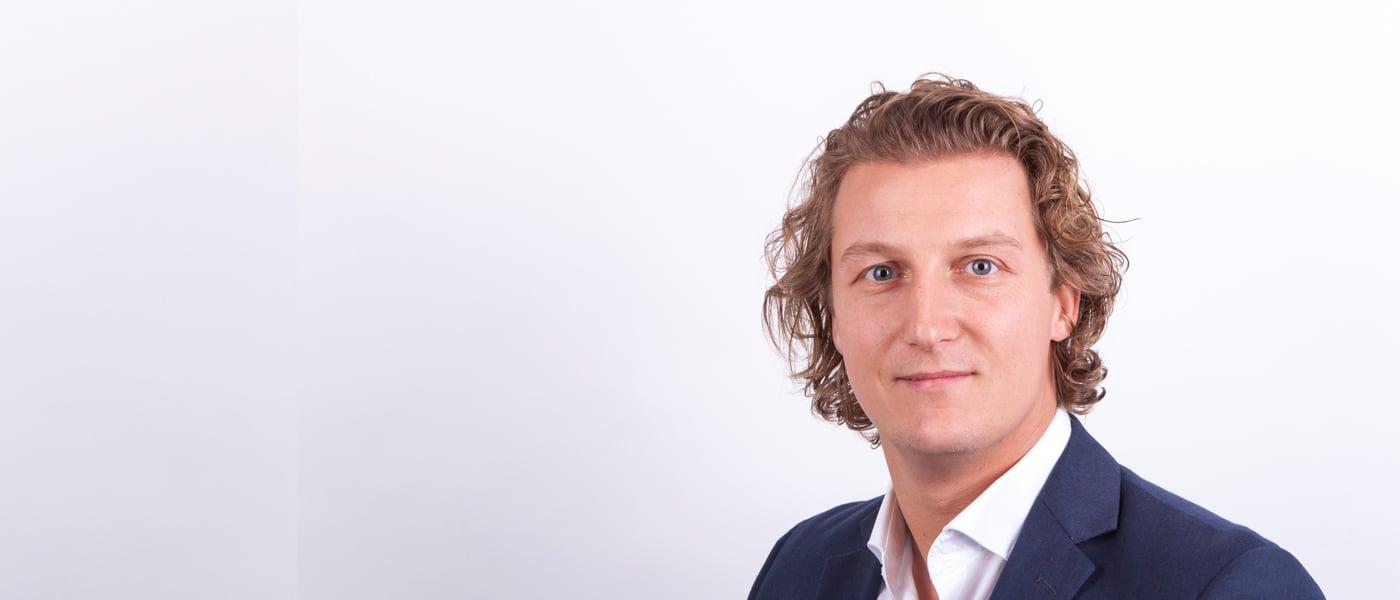 Frans_Wip_employee advocacy