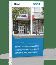 HKU_Mockup_Voorkant boekje