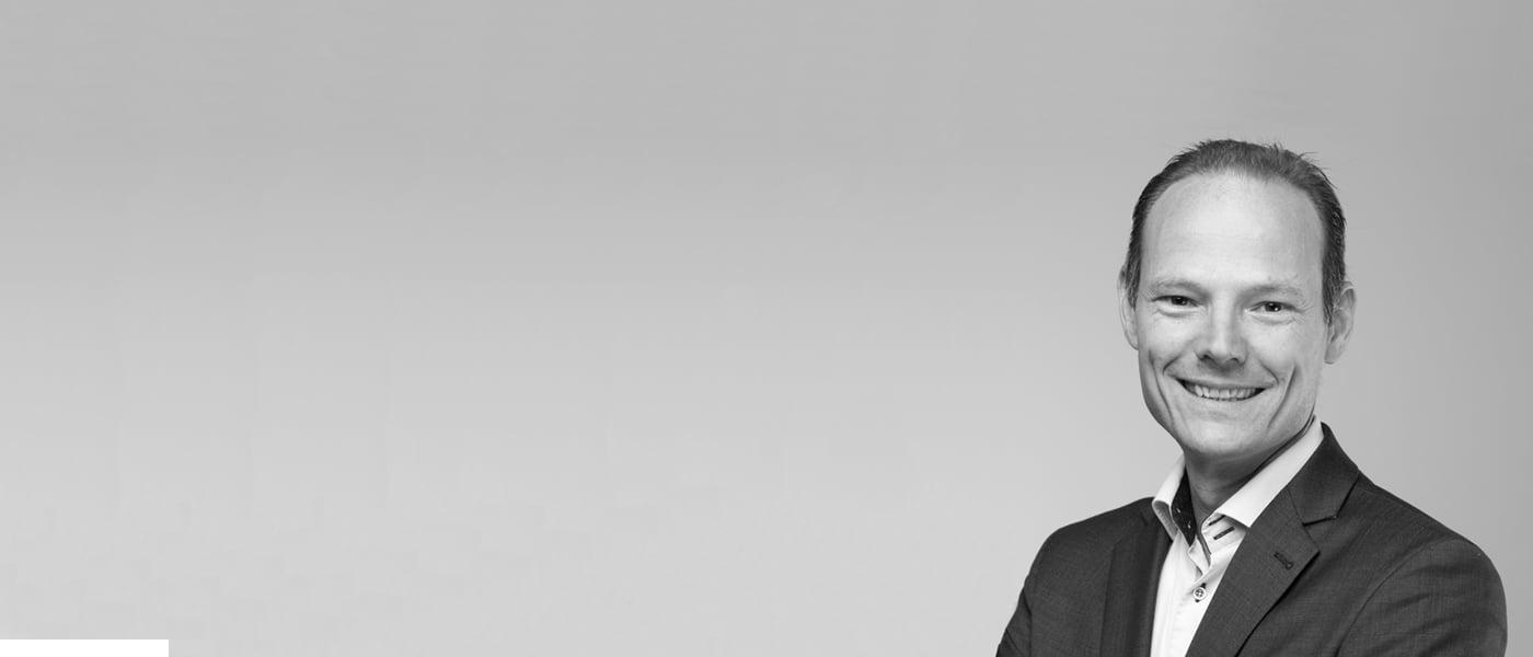 Hans Thijssen-employee advocacy def