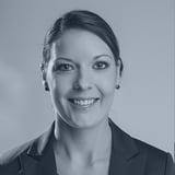 Iris Engelbertink