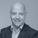 Jochem van der Hoek