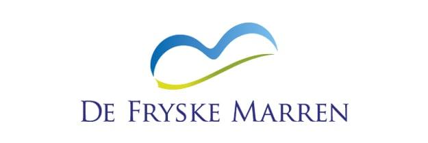Logo_De Fryske Marren_Homepage website HEYDAY-01