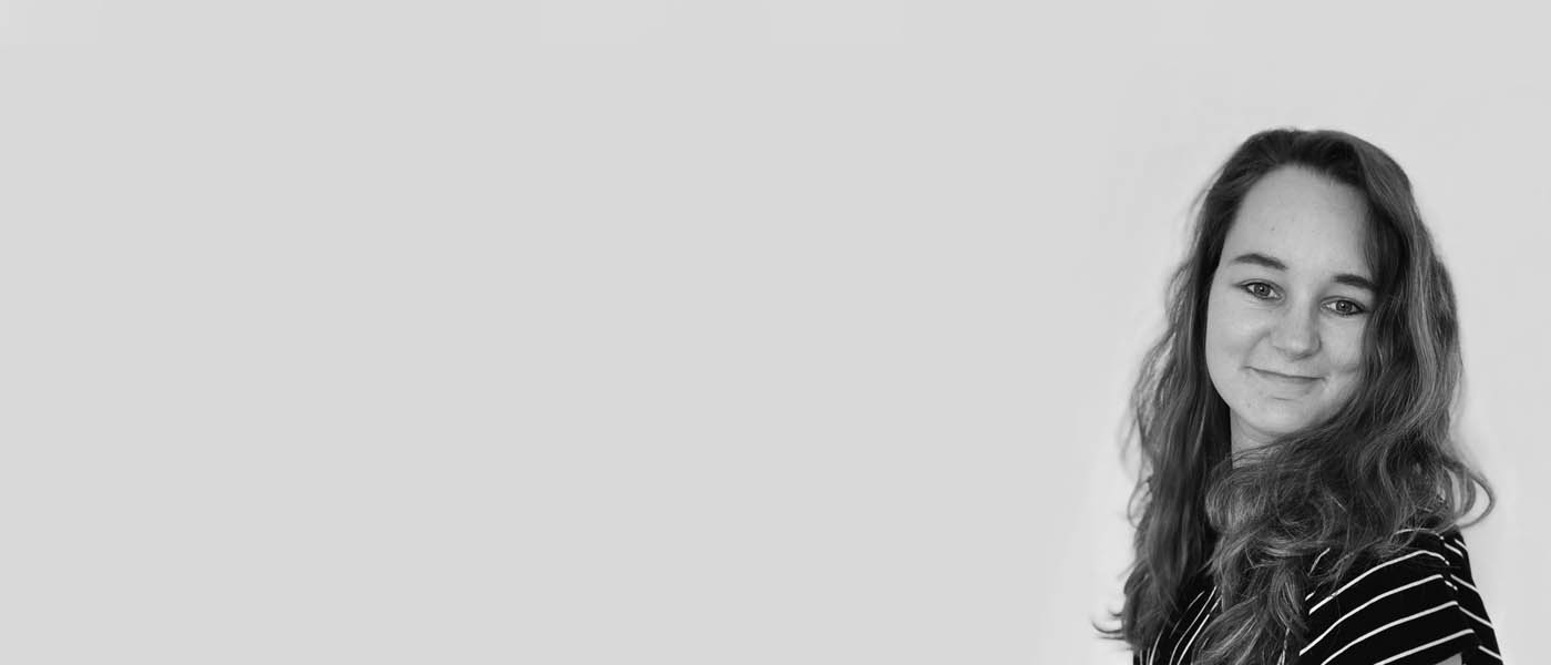 Martine Hinrichs-employee advocacy_2