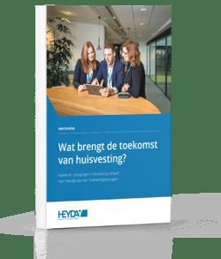 Mockup-Boekje_Kansen&uitdagingen in huisvesting