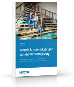 Trends in de werkomgeving_Mockup