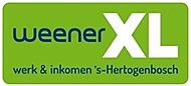 Weener XL_Logo