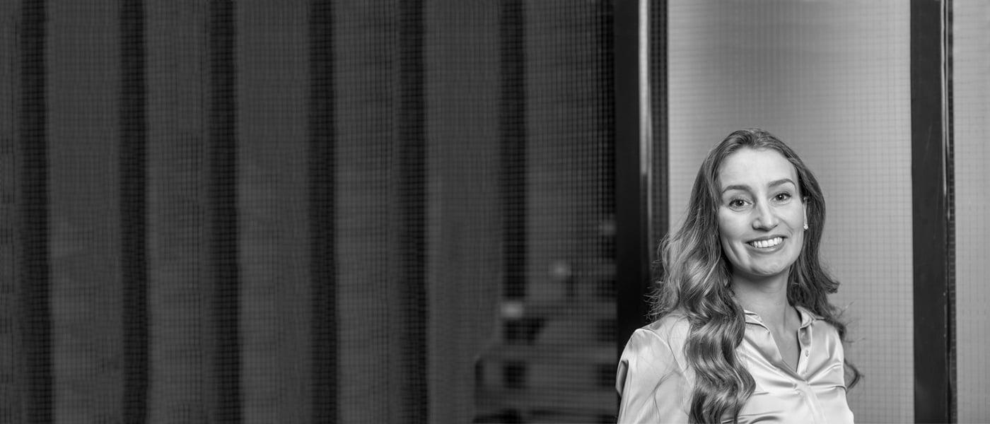 Simone Timmermans_Employee advocacy
