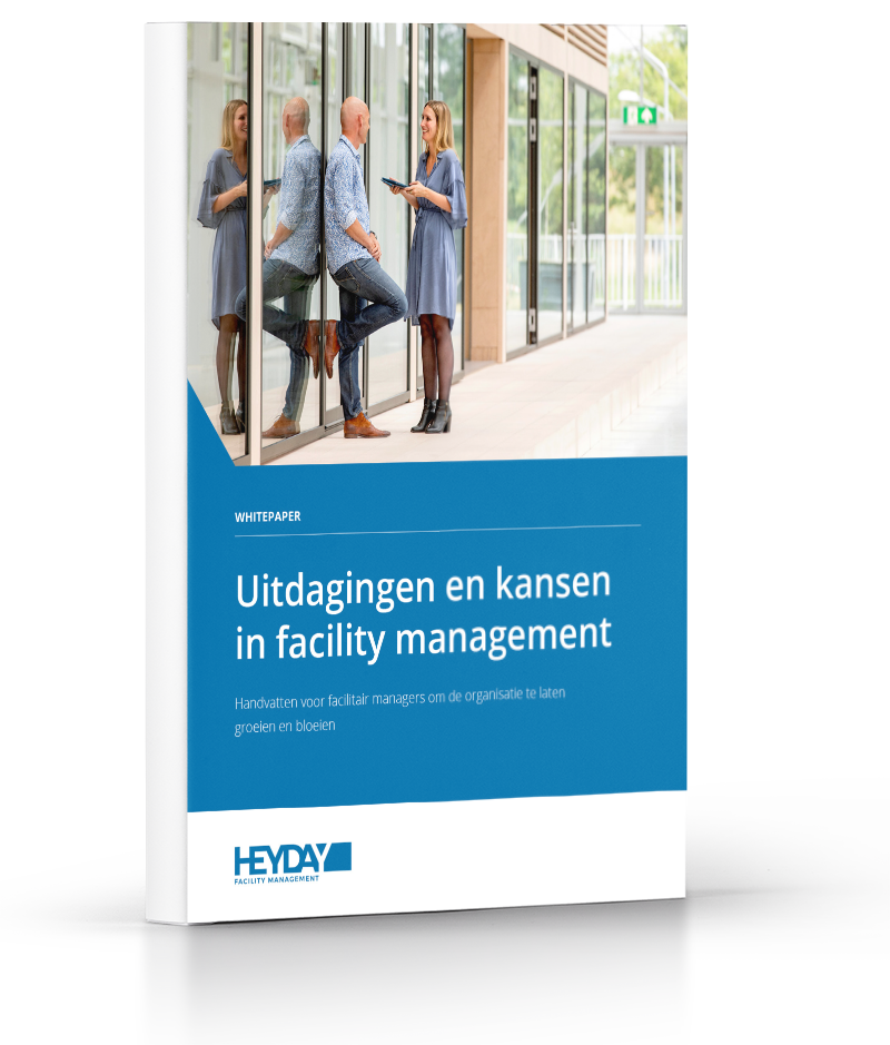whitepaper uitdagingen en kansen in facility management