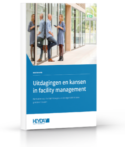 whitepaper uitdagingen en kansen in facility management