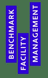 logo Benchmark FM