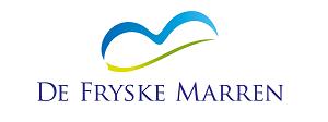 logo Fryske Marren-1