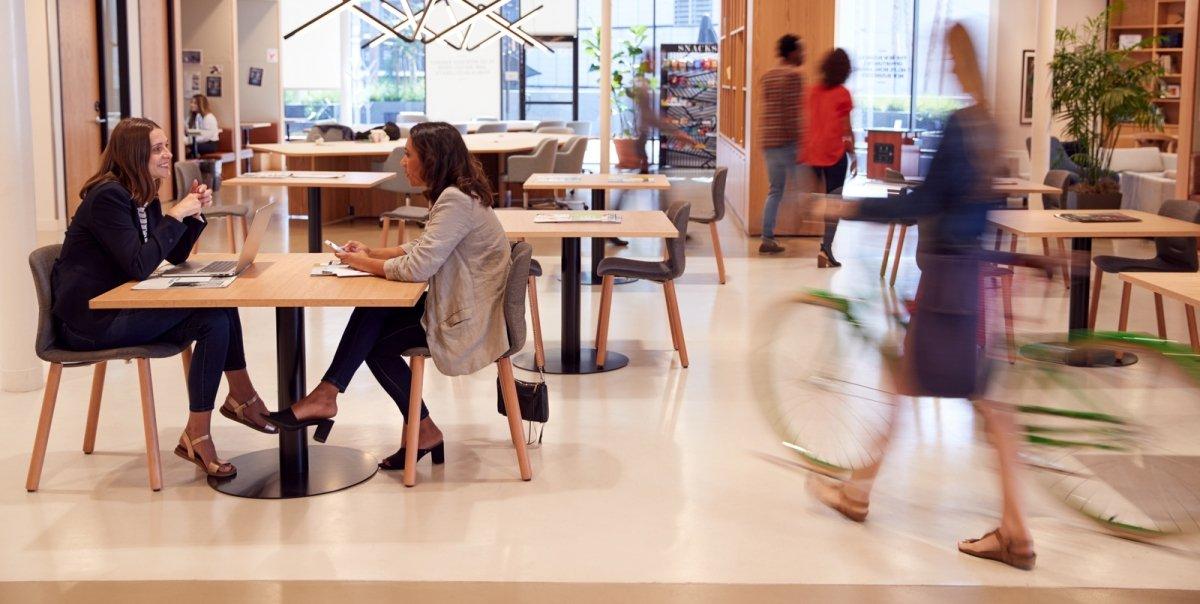 van-back-to-work-naar-future-workspace_1_j5RhX4
