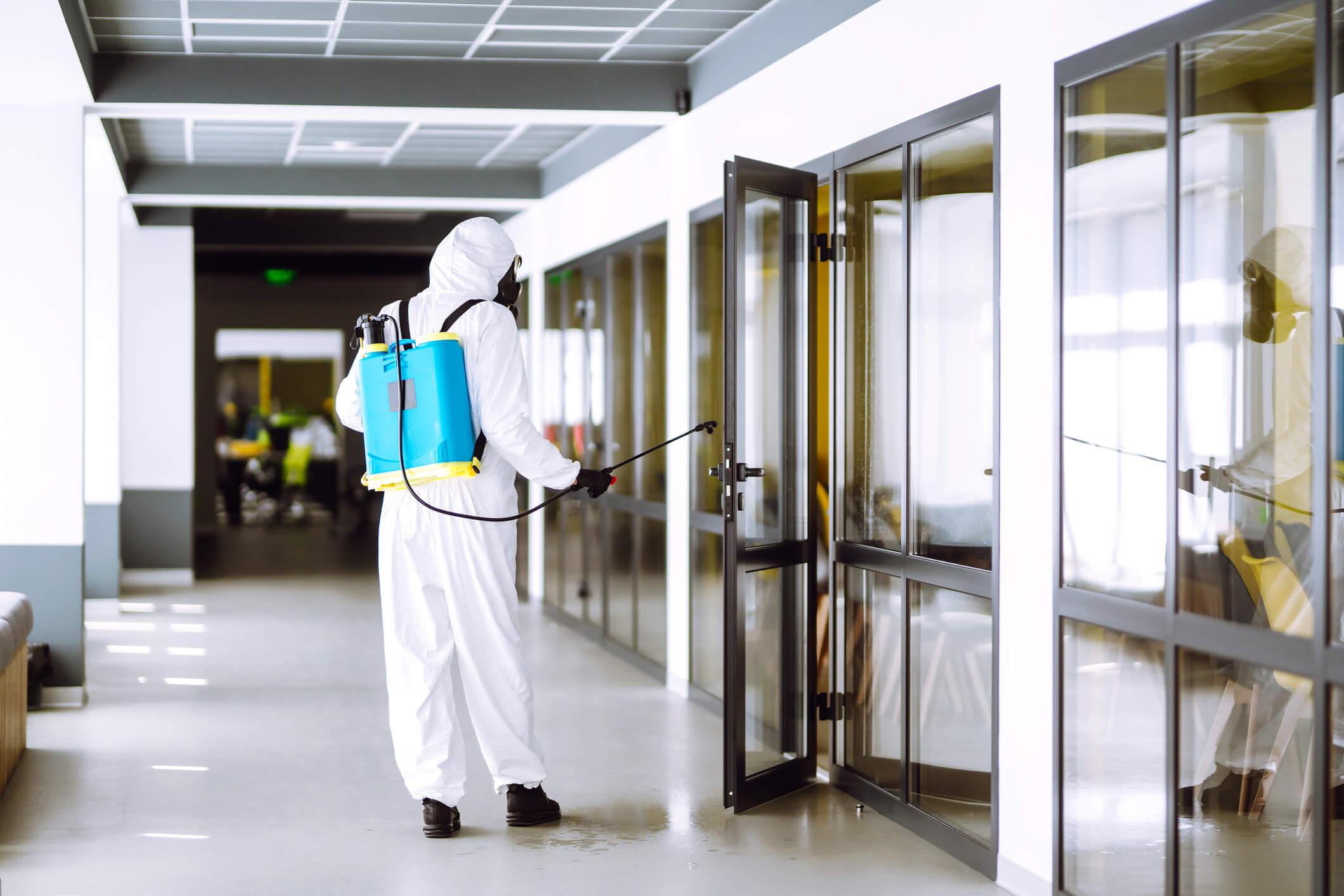 Wat betekent het coronavirus voor jouw facilitaire diensten en contracten?