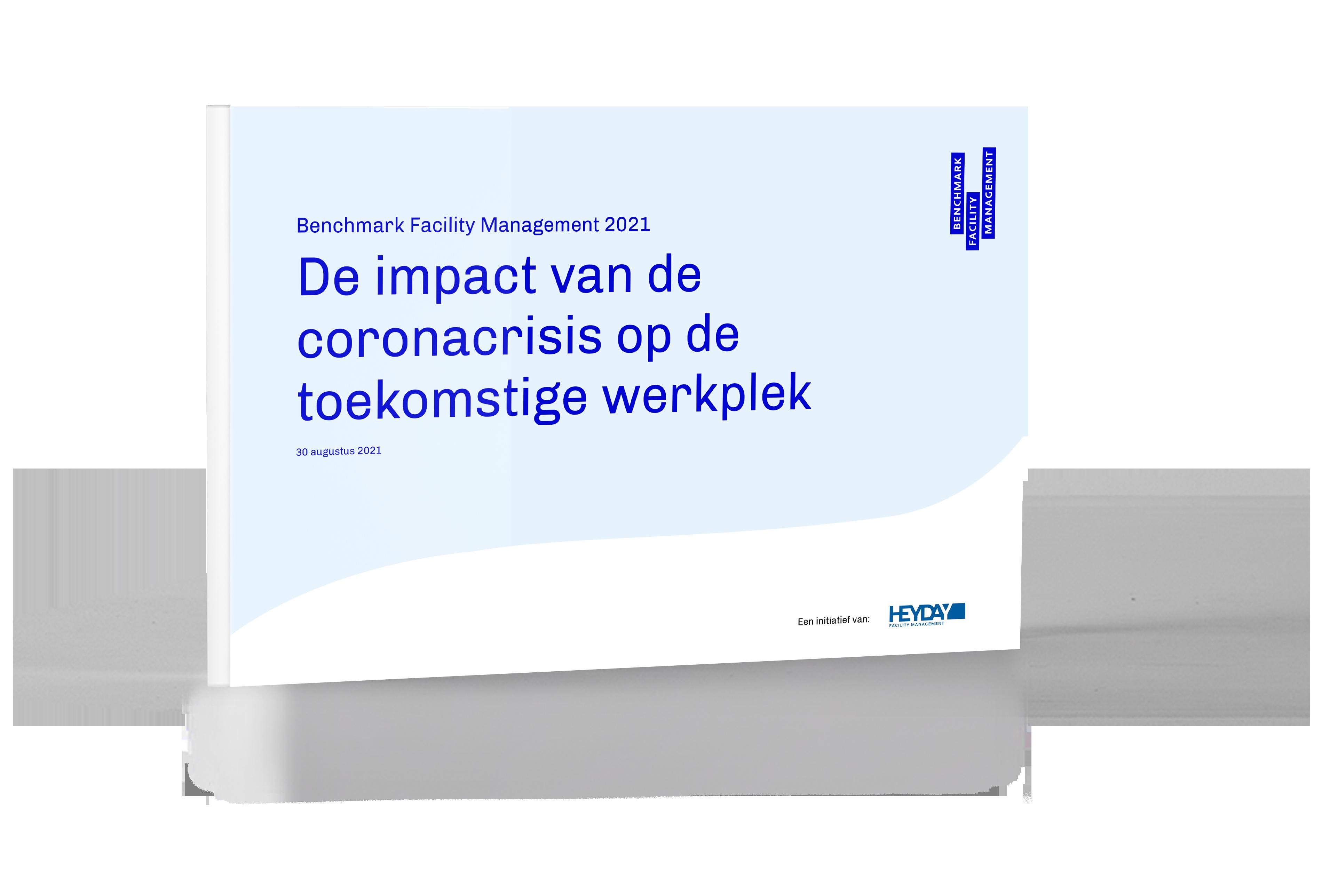 Nederlandse medewerkers actief betrokken bij het vormgeven van de ideale werkplek