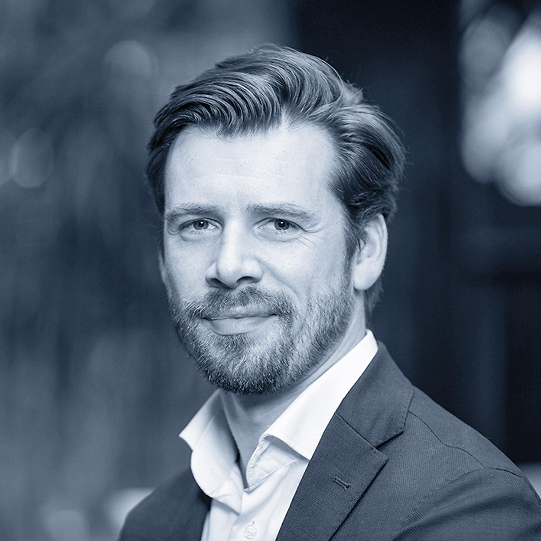 Chiel_op_den_Brouw-Profielfoto Blog Website