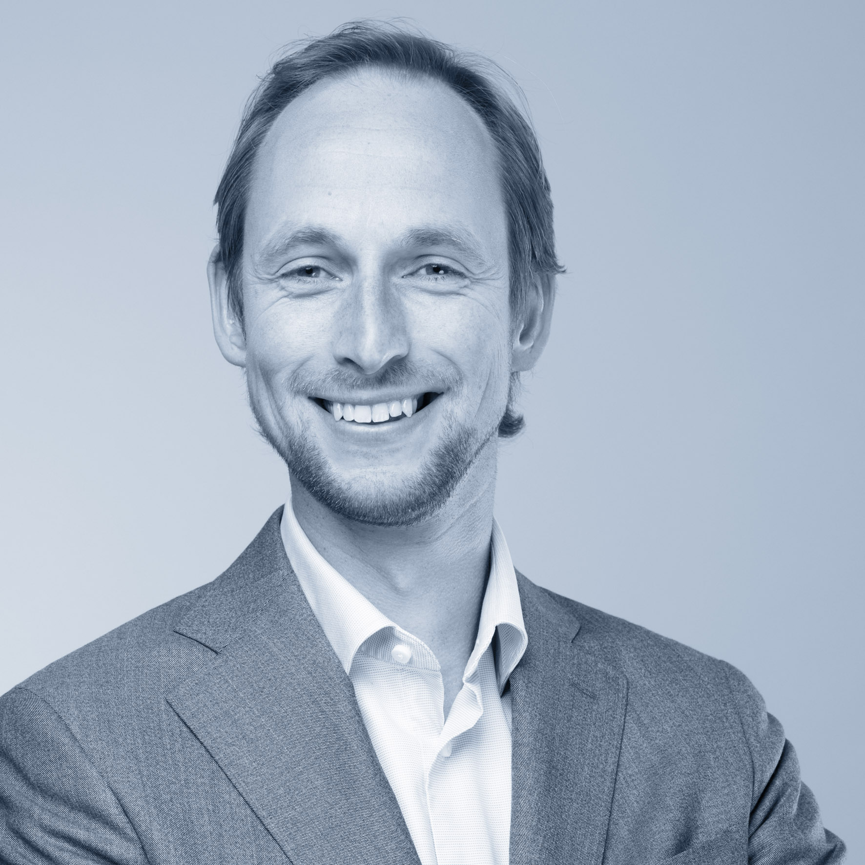 Roland_van_Herk-Profielfoto Blog Website