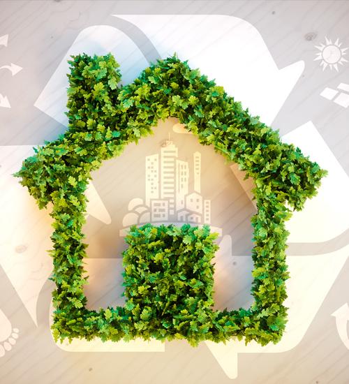 Homepage-Voorstel Duurzaamheid