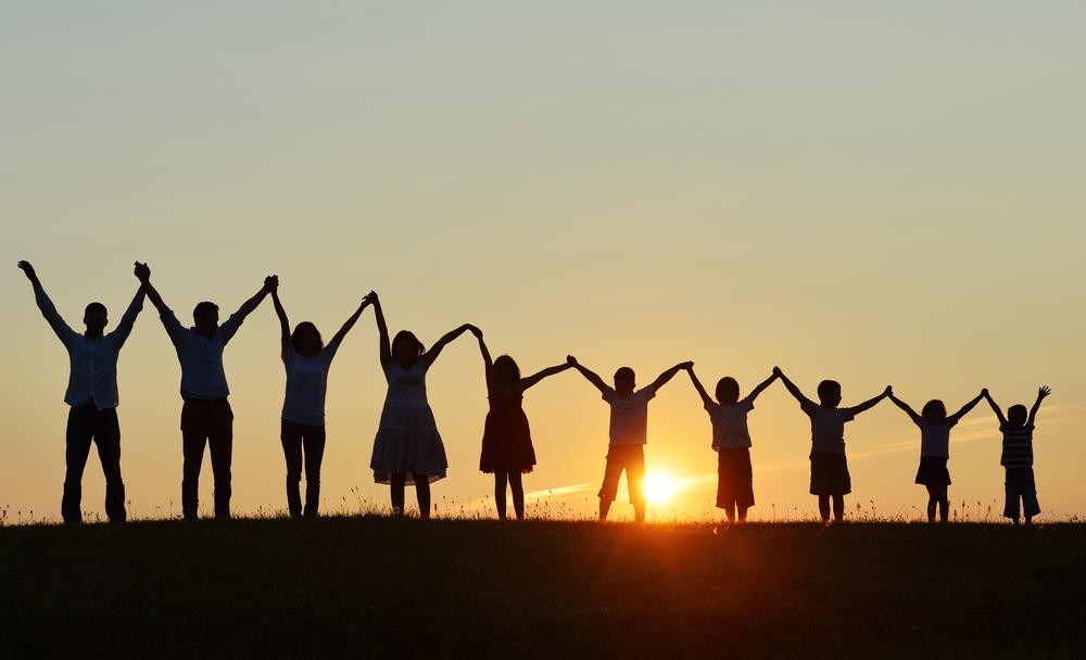 HEYDAY kennisevent: 'Duurzaamheid is niet duur'