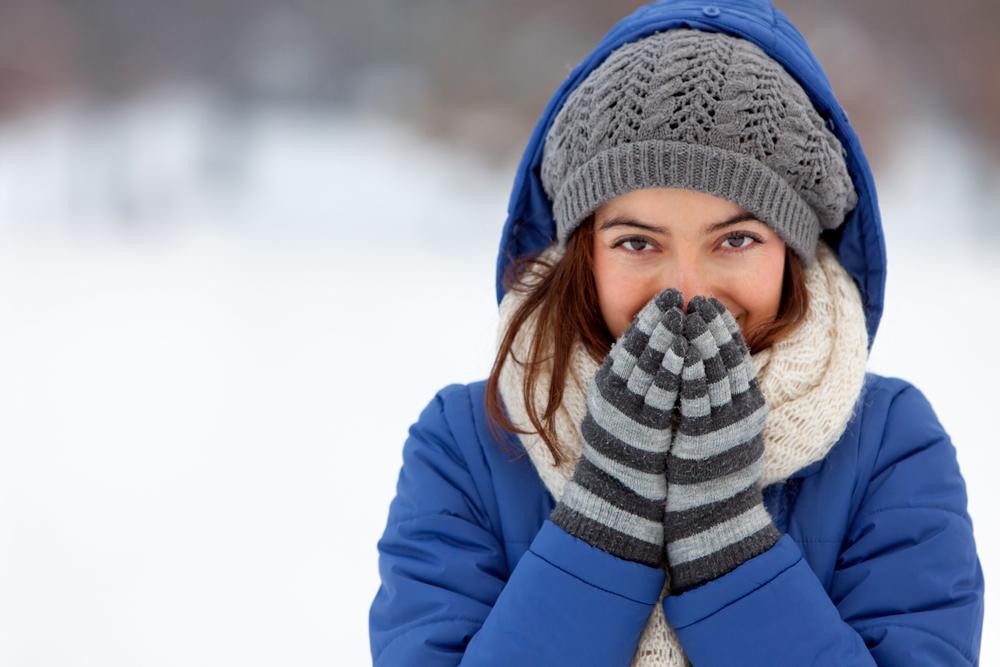 Hoe overleef je de eerste maanden op kantoor zonder winterdip?