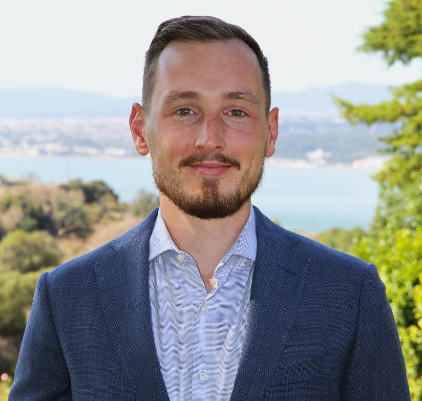 Terugblik Facility Matters: 'Hack de thuiswerkplek' met Thomas Ibelings van HEYDAY