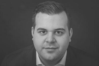 HEYDAY en Wisse Stenchlak gaan 'next level' samenwerking aan