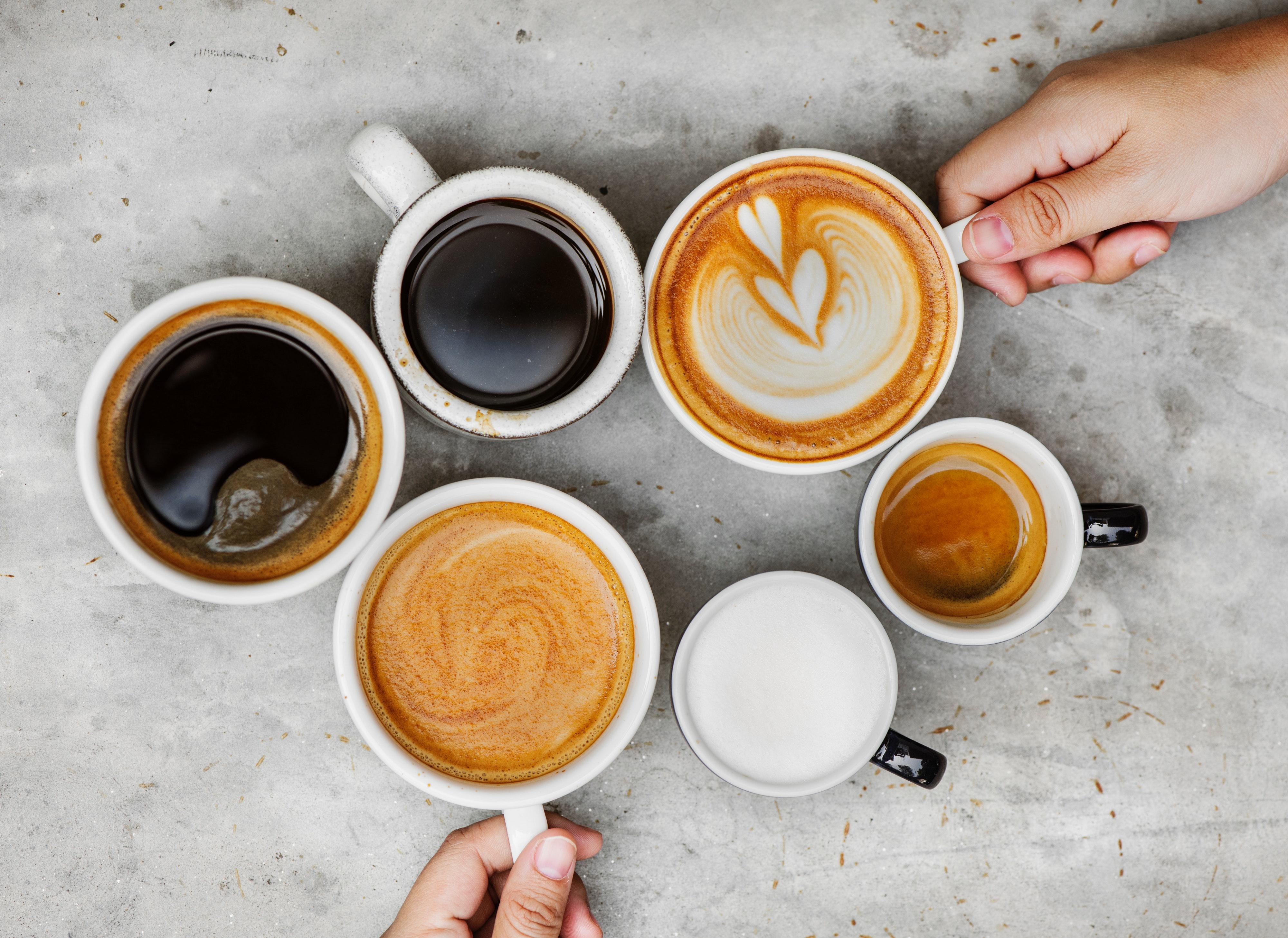 aroma-cafeine-cappuccino-1251175