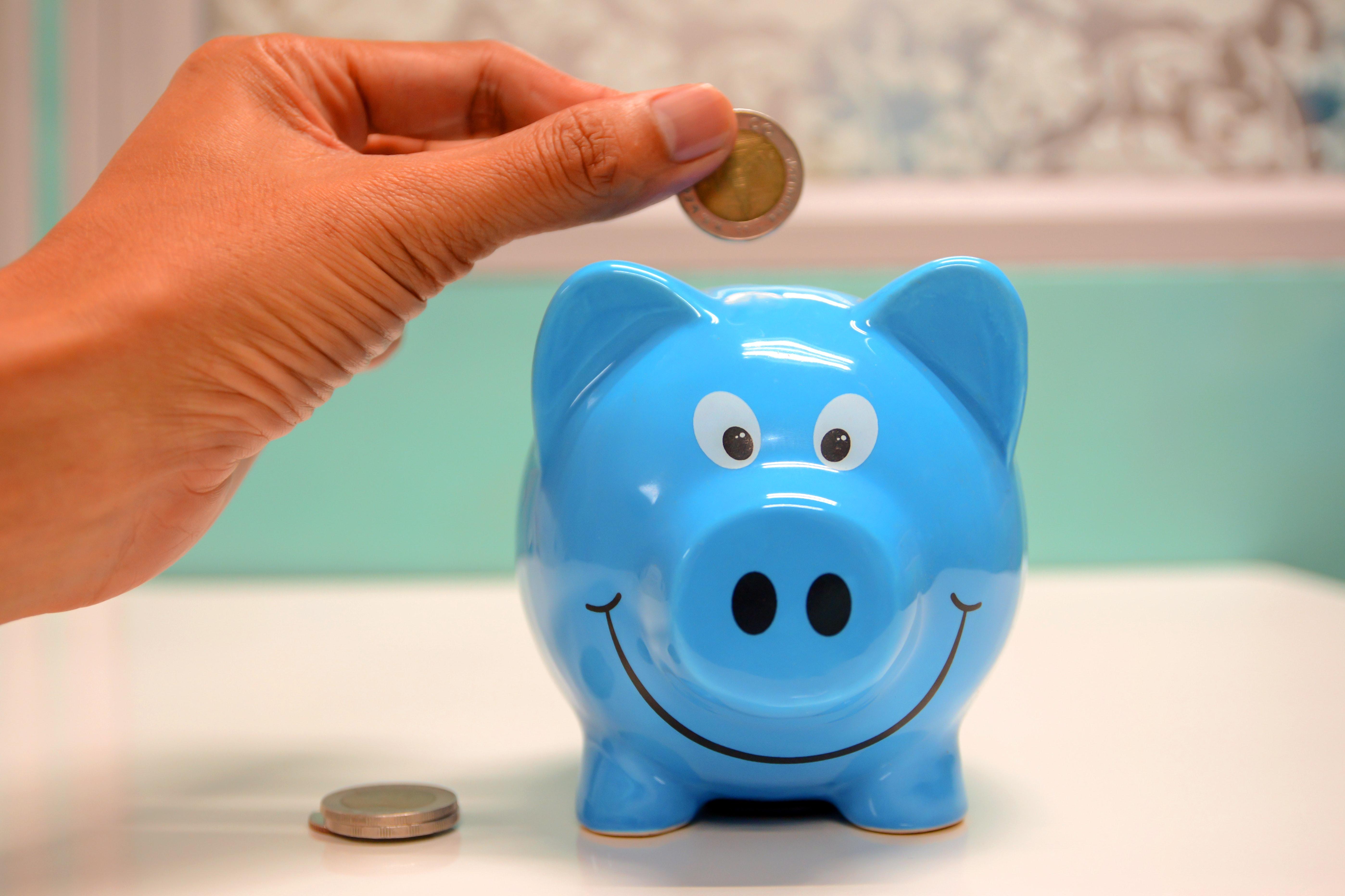 4 slimme tips om te besparen op facilitaire kosten