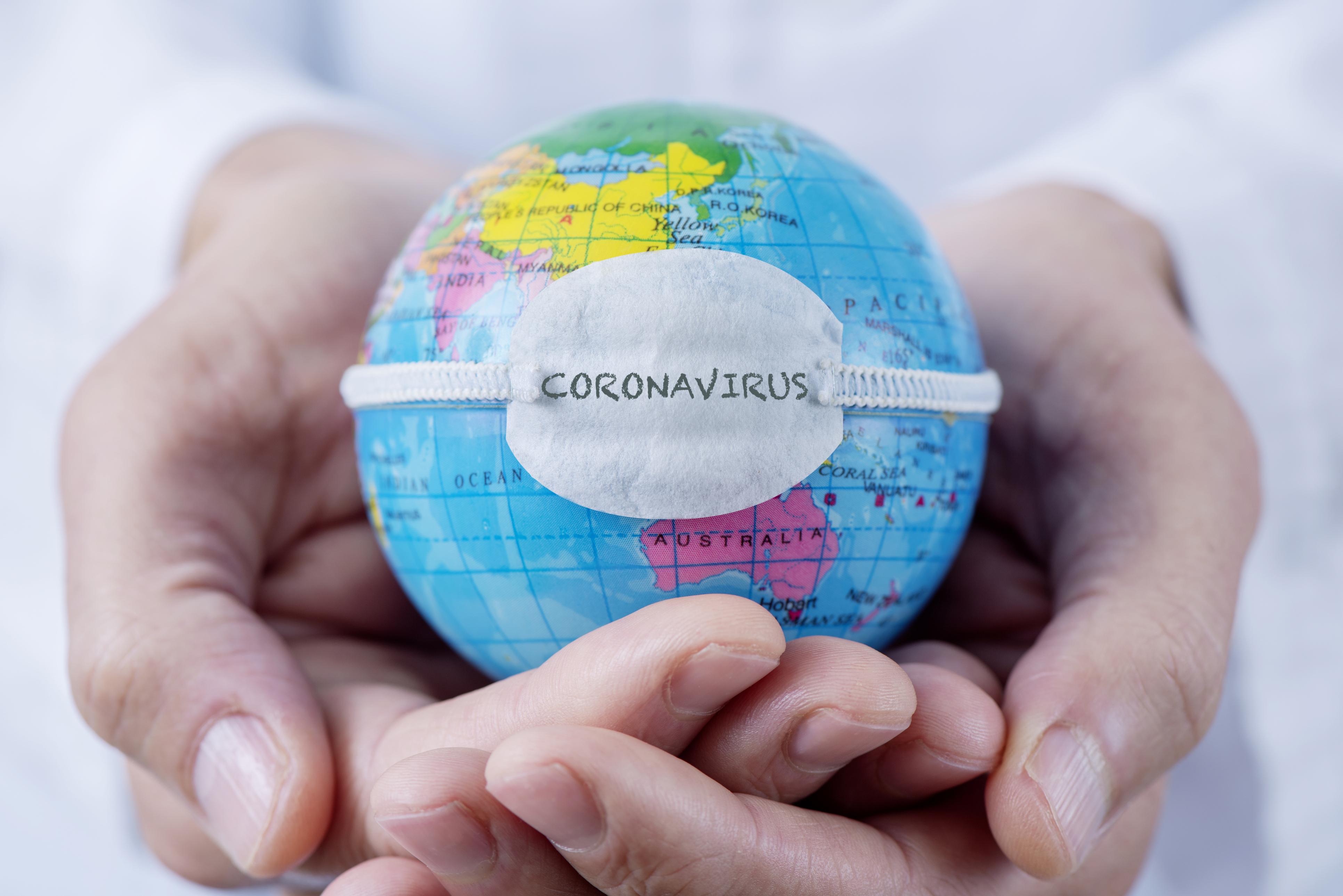 HEYDAY lanceert one-stop-shop voor social distancing in de werkomgeving
