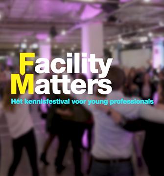 facility matters-2