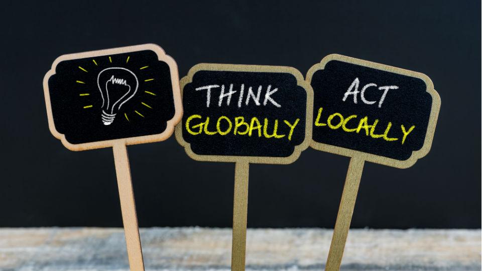 Kantoor verduurzamen: 3 praktische tips