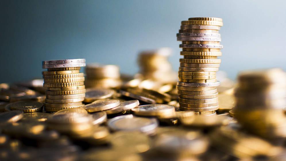 toda-la-verdad-sobre-el-dinero-resumida-en-15-inteligentes-frases